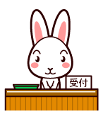 usagi02_b_02